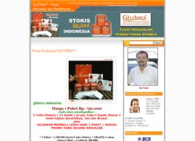 gluterain.blogspot.com