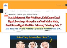 gluteraindonesia.weebly.com