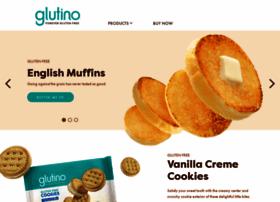 glutino.com