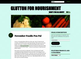 gluttonfornourishment.wordpress.com