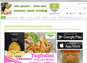 glutyfreeshop.de