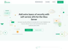 gluu.info