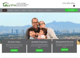 glvpm.com