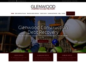 glwood.co.uk