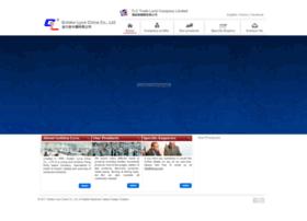 glyca.com