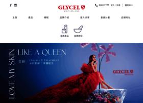glycel.hk