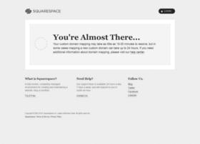 glycemicindexlab.com