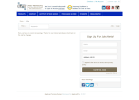 glymedplus.applicantpro.com