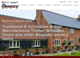 glyngary.co.uk