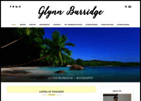 glynnburridge.com