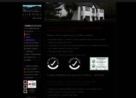 glynperisguesthouse.com