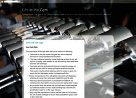 glynwardpt.blogspot.co.uk