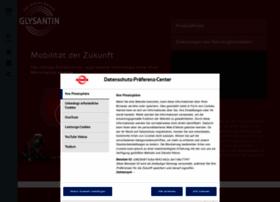 glysantin.de