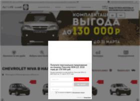 gm-avtovaz.ru