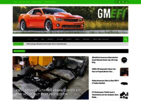 gm-efi.com