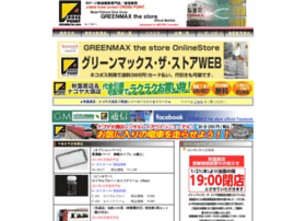 gm-store.co.jp