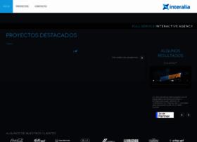 gm.interalia.net