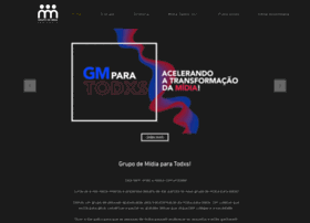 gm.org.br