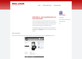 gmail-sign-in.net