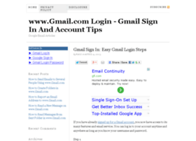 gmailcomlogin.biz