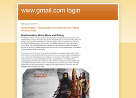gmailcomloginn.blogspot.in