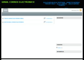 gmailcorreoelectronico.net