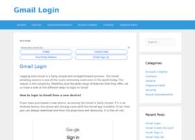 gmailsignininbox.com