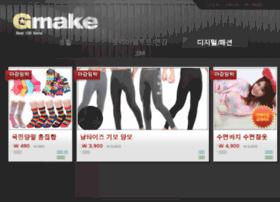 gmake.com