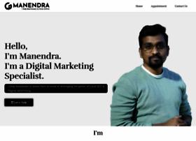 gmanendra.com