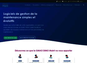 gmao.com