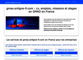 gmao.enligne-fr.com
