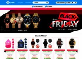 gmart.com.mx