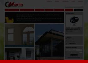 gmartin.fr