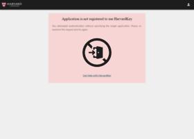 gmastraining.harvard.edu