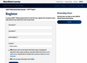 gmat.wiley.com