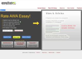 gmatawa.com