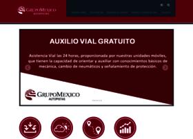 gmautopista.com