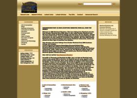 gmawebdirectory.com