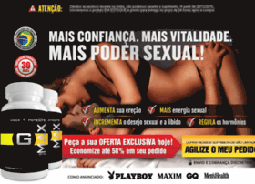 gmaxoficial.com