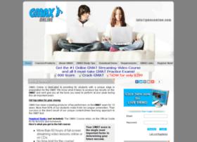 gmaxonline.com