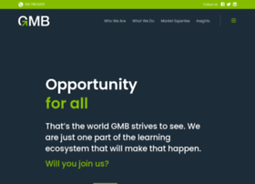 gmb.com