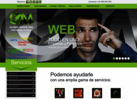 gmbbc.com