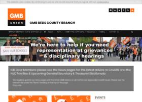 gmbbedscounty.org.uk