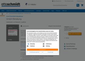 gmbh-beratung.com