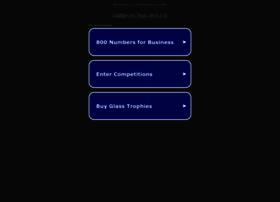 gmbh-konkurs.de