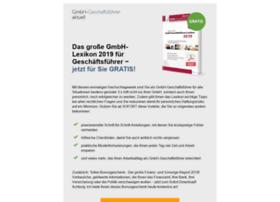 gmbh-online.de