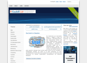 gmbh2null.de