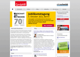 gmbhr.de