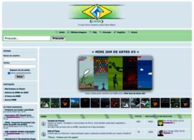 gmbr.forumeiros.com