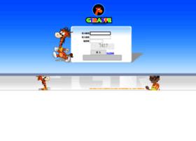 gmc.giraffe.com.tw